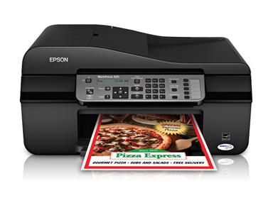epson workforce 325 workforce series all in ones printers rh epson com  epson workforce 325 manual