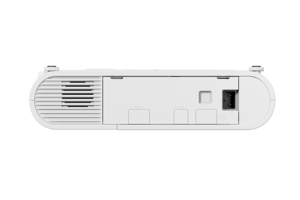 EB-X50