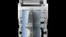 Impresora SureColor T3070