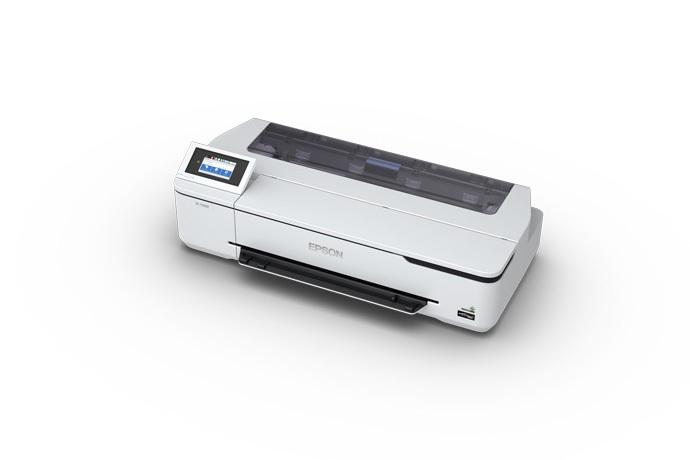 SureColor T3170 Wireless Printer