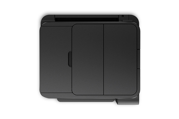 WorkForce ST-4000 Colour MFP Supertank Printer