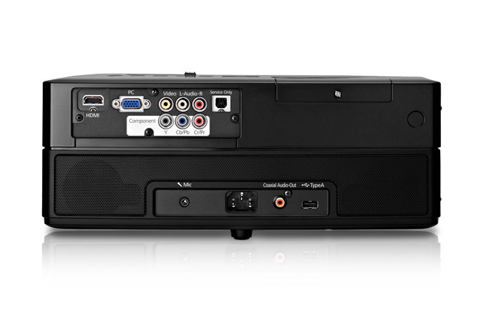 epson moviemate 60 projector | home cinema | projectors | for home