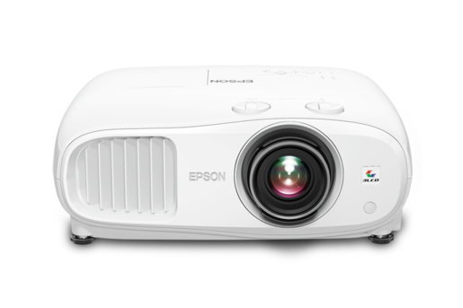 Epson Home Cinema 3200