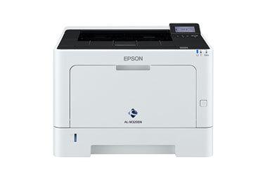 레이저 프린터