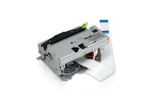 M-T500II Thermal Printer
