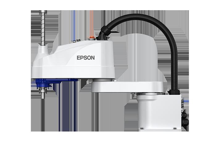 Epson LS6-B SCARA Robot - 500mm