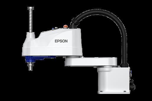 LS6-B SCARA Robot - 500mm