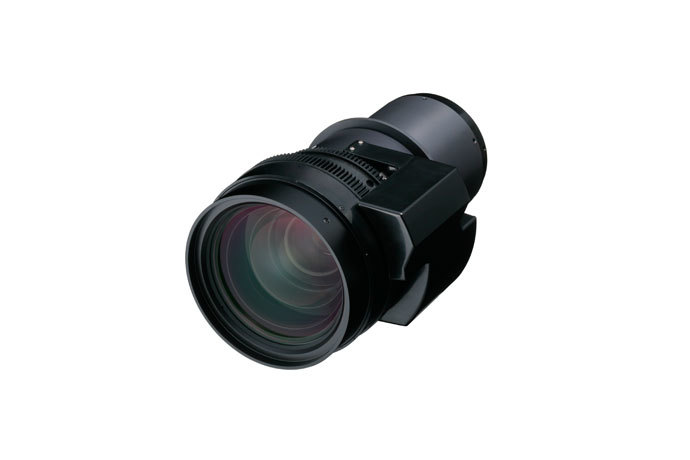 Standard Lens (ELPLS04)