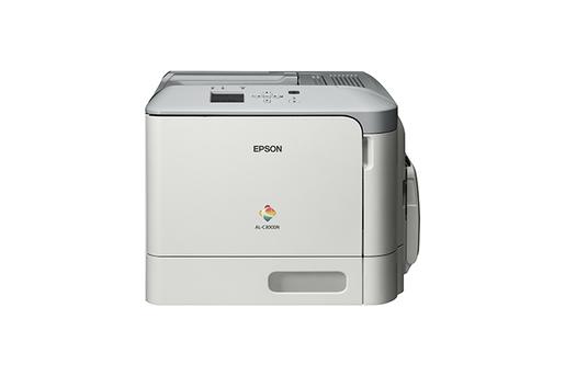 Epson AcuLaser C300DN
