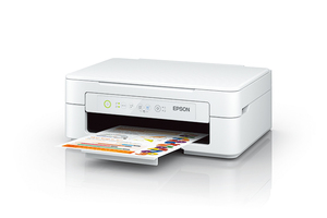 Epson Expression Home XP-2106