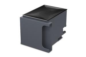 Maintenance Box