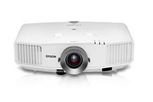 PowerLite G5000 Projector