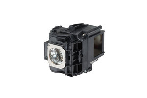 ELPLP76 Replacement Projector Lamp