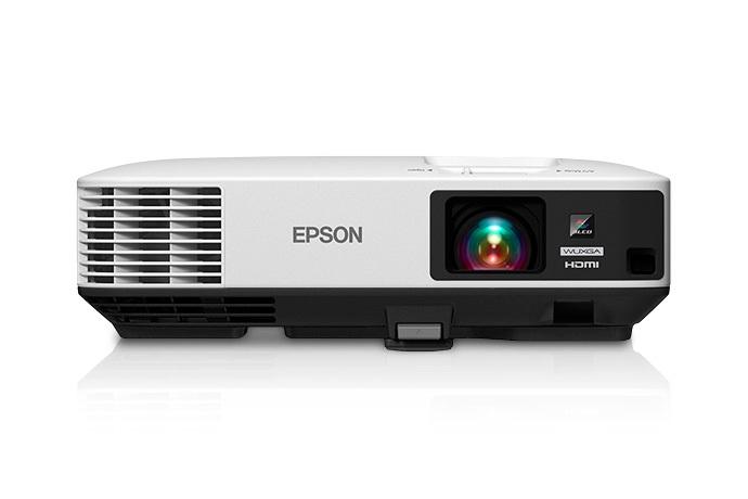 powerlite home cinema 1440 1080p 3lcd projector | home cinema