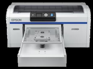 Epson SureColor F2000