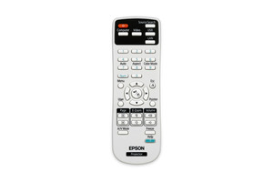 Replacement Projector Remote Control 1547200