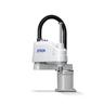 Robô Epson Scara LS6-500