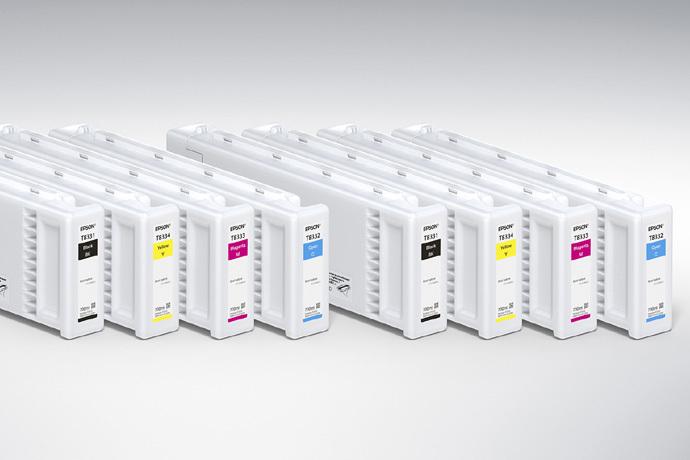 Impresora Epson SureColor S60600