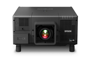 Pro L12000QNL Native 4K 3LCD Laser Projector Without Lens