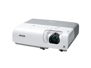 Epson PowerLite S5