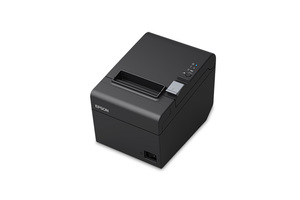 TM-T20III Thermal Receipt Printer