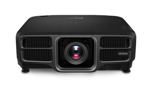 Pro L1715SNL SXGA+ 3LCD Laser Projector Without Lens