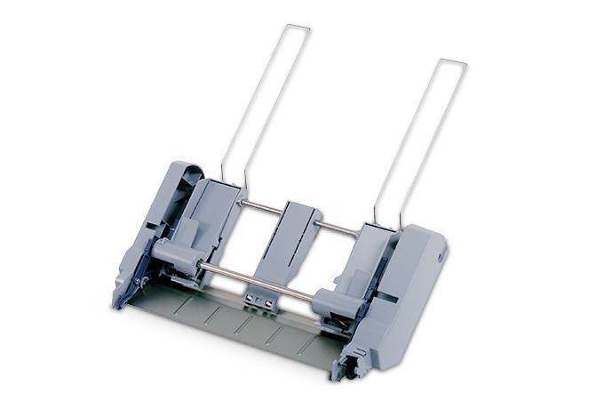 Single-Bin Cut Sheet Feeder C806371