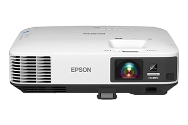 Epson® Official Support | Epson US
