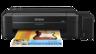 EcoTank L300 Printer