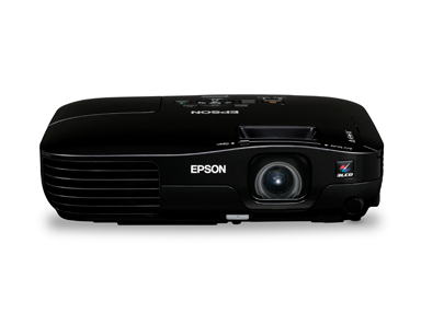 epson ex5200 ex series projectors support epson us rh epson com Epson EX70 Projector Remote epson ex5200 projector review
