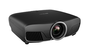 Epson Premium Home TW9400 3LCD 4K UHD Projector