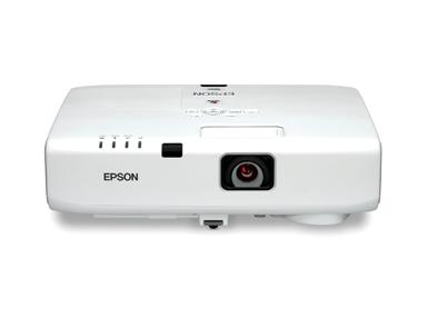 Epson PowerLite D6150