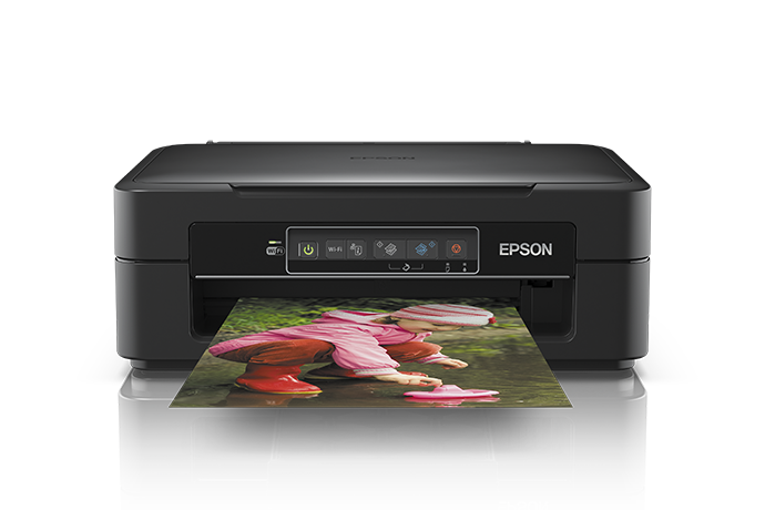 epson expression home xp 245 inkjet printers printers for home epson hong kong. Black Bedroom Furniture Sets. Home Design Ideas
