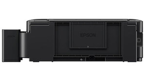 Epson EcoTank L210 (220V)