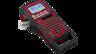 LabelWorks LW-Z900FK TESTING