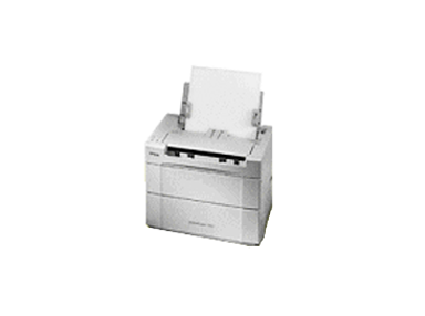 Epson ActionLaser 1400 | Laser Printers | Printers | Support | Epson US