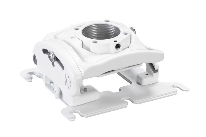 Projector Ceiling Mount Kit Projector Accessories