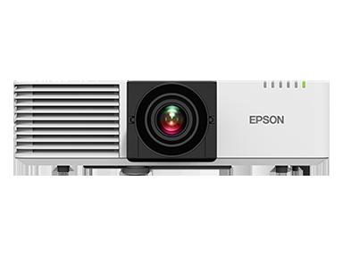 Epson PowerLite EB-L520W