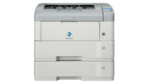 Epson WorkForce AL-M8100DN