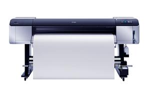 Epson Stylus Pro GS6000 Production Edition Printer