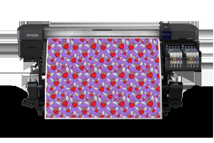 SureColor SC-F9430
