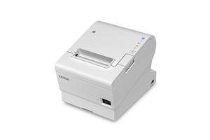 OmniLink TM-T88VII Single-station Thermal Receipt Printer