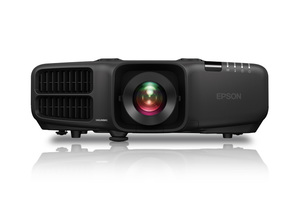 PowerLite Pro G6970WUNL WUXGA 3LCD Projector without Lens
