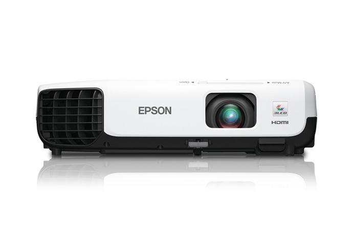 vs230 svga 3lcd projector refurbished projectors for work rh epson com Epson 3 LCD Projector epson vs230 svga 3lcd projector manual