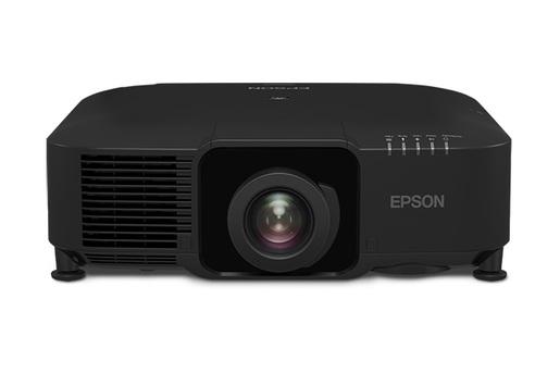 Pro L1075UNL 3LCD Laser Projector