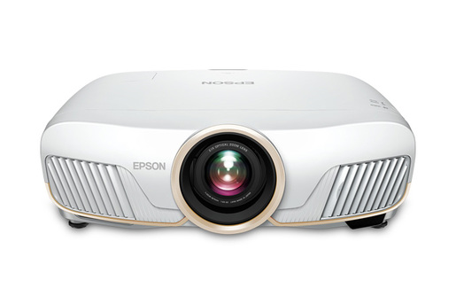 Home Cinema 5050UBe 4K PRO-UHD Projector