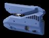 Replacement Printer Cutter Blade