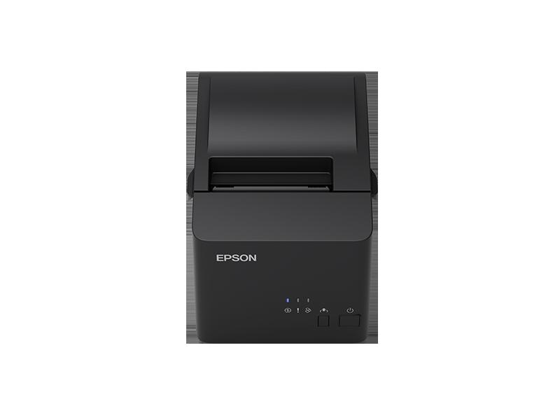 Epson TM-T81III POS Printer