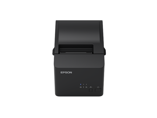 Epson TM-T81III
