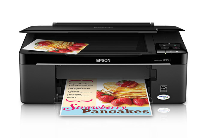 epson stylus nx125 all in one printer inkjet printers for work rh epson com Epson Stylus NX125 NX127 Driver epson stylus nx125/127 series user guide